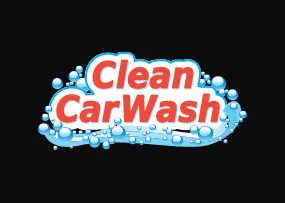 Clean Car Wash